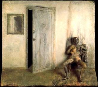 12-mujer-quemada-antonio-lopez