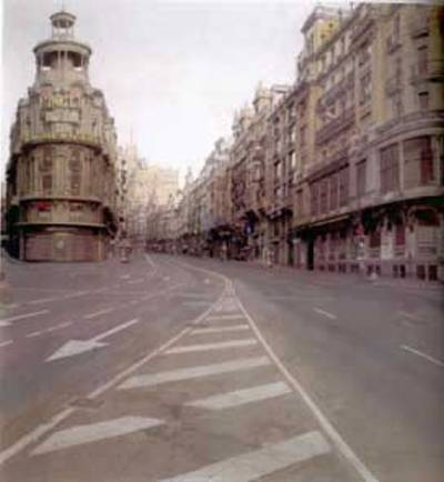 2-gran-via-antonio-lopez