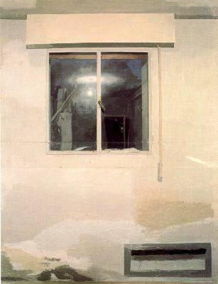 4-ventana-grande-antonio-lopez