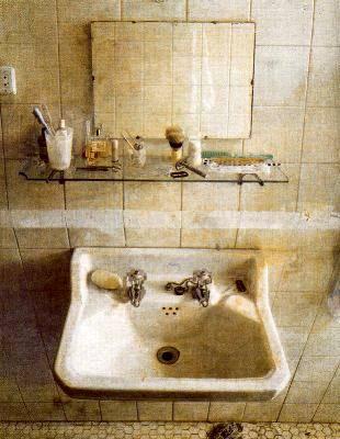 7-lavabo-antonio-lopez