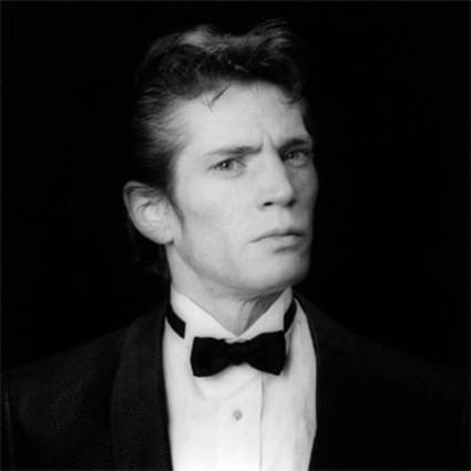 mapplethorpe-en-portada