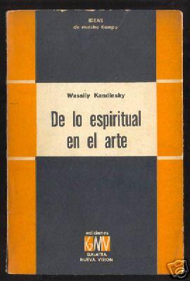 de-lo-espiritual-en-el-arte