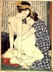 hokusai-51