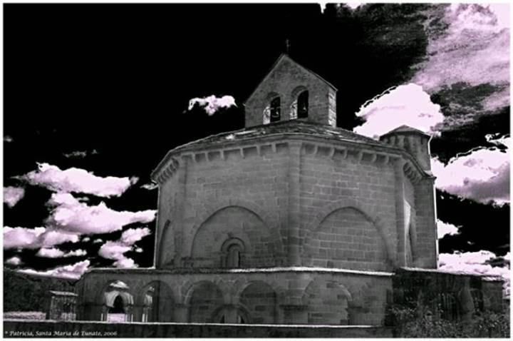 iglesia-de-eunate