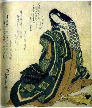 katsushika-hokusai-1