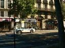 la-avenida-niel