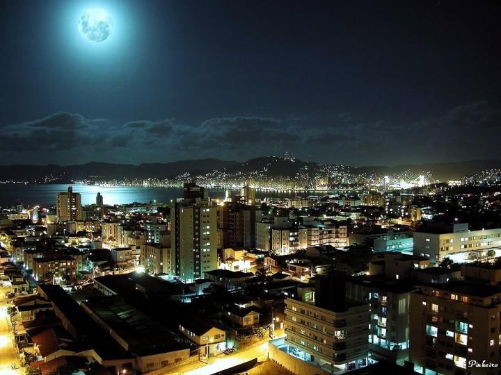 lisboa-nocturna