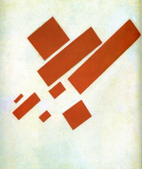 malevich-ocho