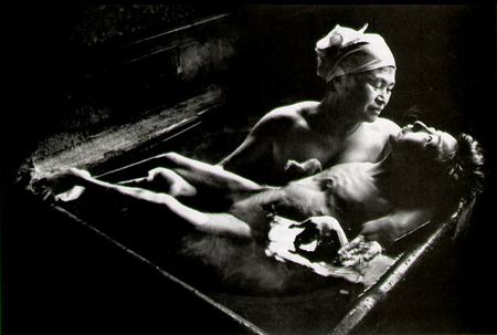minamata-de-eugene-smith