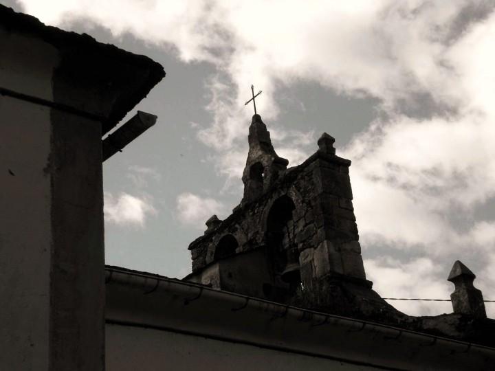 8-detalle-de-santa-maria-de-oneta-e