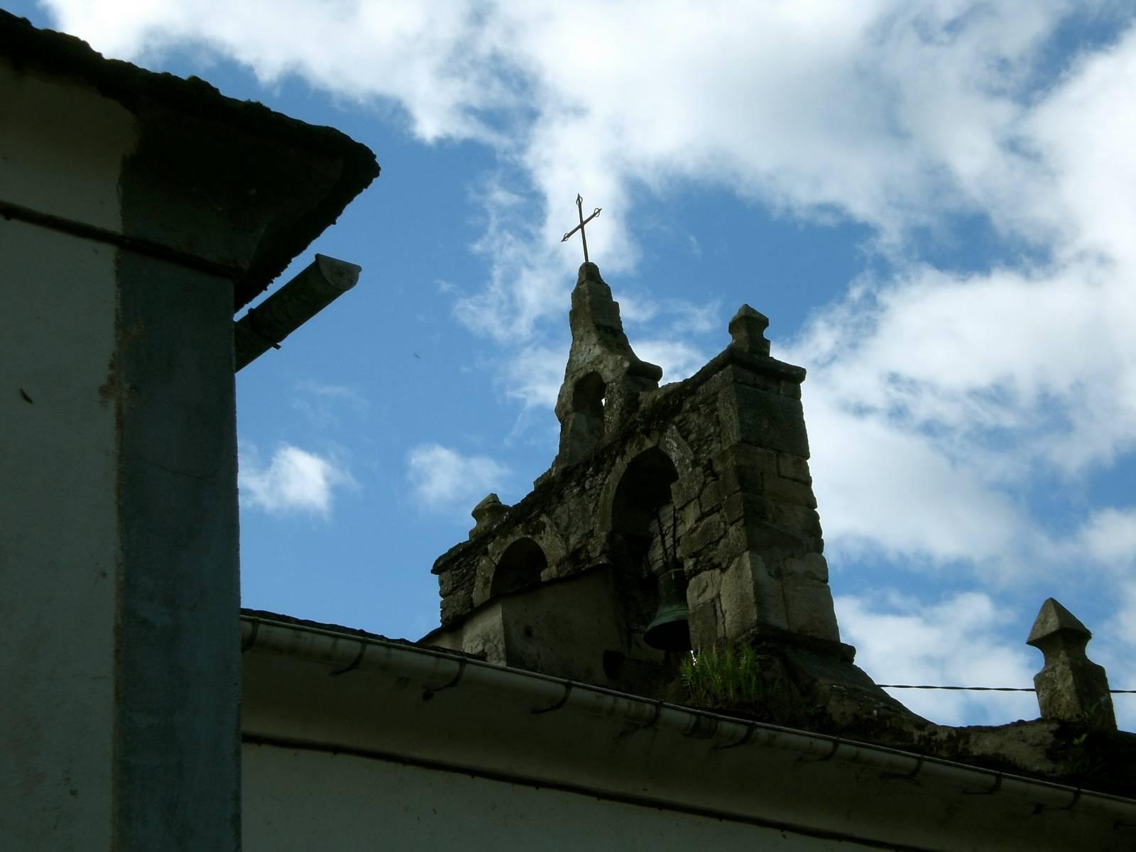 8-detalle-de-santa-maria-de-oneta-ii