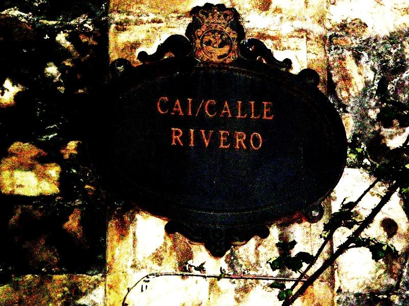 1-calle-de-rivero-en-aviles1