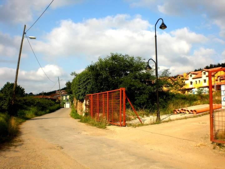 101-de-camino-a-la-vallina