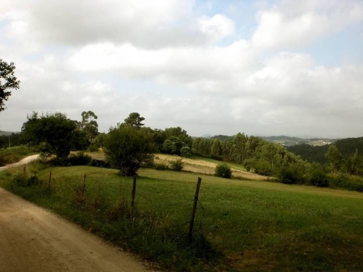 160-de-camino-a-santiago-del-monte