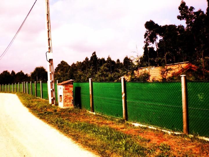 164-de-camino-a-santiago-del-monte1