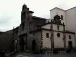 17-iglesia-de-los-primeros-padres-franciscanos-en-aviles1