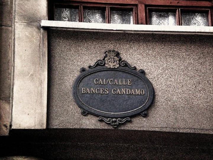25-calle-bances-candamo