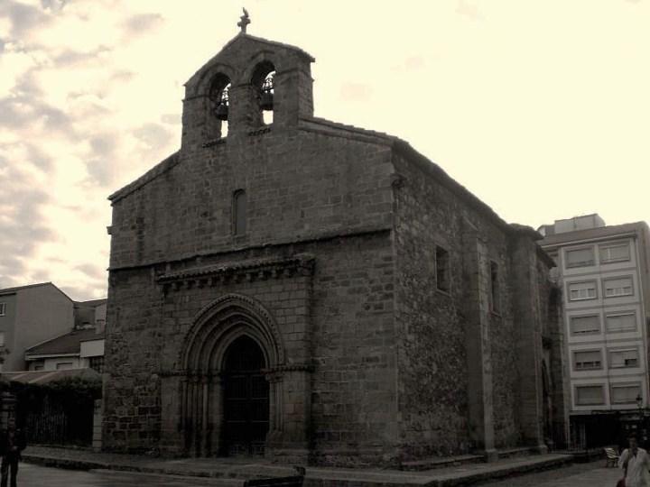 28-iglesia-vieja-de-sabugo
