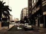 30-avenida-de-alemania
