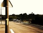 33-peregrinos-subiendo-hacia-san-cristobal