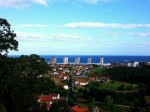 47-vista-de-salinas-desde-el-promontorio-de-san-cristobal