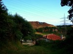 54-se-divisa-la-colina-del-castillo-de-gauzon1