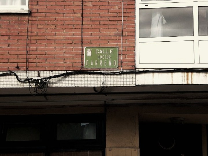 64-calle-doctor-carreno