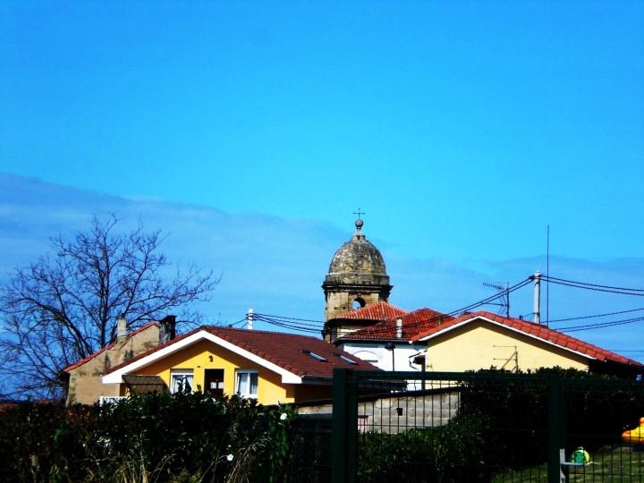 81-primera-vision-de-la-iglesia-de-san-martin-de-laspra