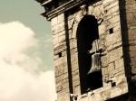 82-vista-de-la-torre-de-la-iglesia