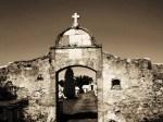 83-entrada-al-cementerio-de-san-martin-de-laspra