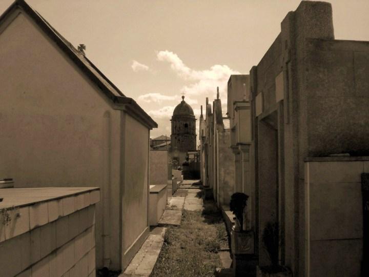 85-iglesia-de-san-martin-de-laspra