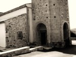 86-iglesia-de-san-martin-de-laspra-ventana