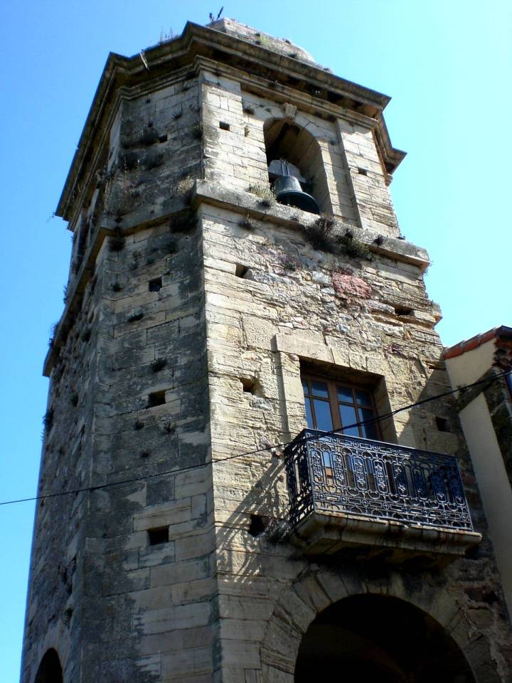 90-portada-de-la-torre-de-la-iglesia
