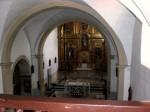 93-detalle-del-altar-visto-desde-el-coro
