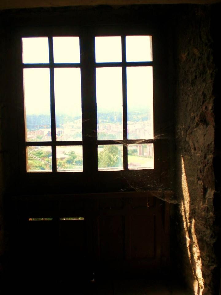 94-desde-la-torre-de-san-martin-de-laspra