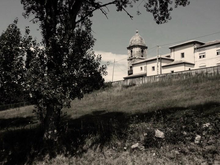97-vista-de-la-iglesia-segun-salimos-de-san-martin